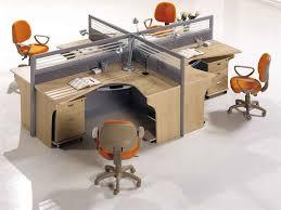 Office Table U Shape Design Office Chair Interesting Modern Computer Desk With U Shape Table