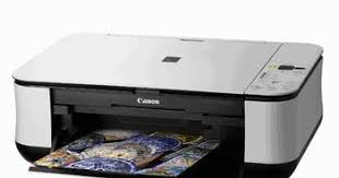 cara reset printer canon mp258 error e13 canon mp258 error e13 computer knowledge share