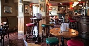pub furniture osetacouleur