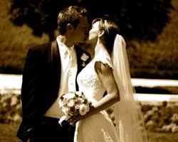 a illos de boda frase de casamiento tradiciones de boda tradiciones de