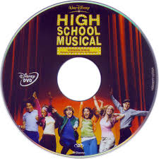 high school high dvd high school musical dvd hudgens photos wallpapers