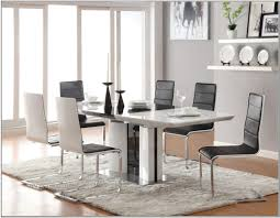 home design engaging decor dining room modern furniture interior