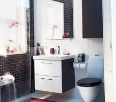 Ikea Over The Toilet Storage Over Toilet Organizer Ikea Home Design Ideas