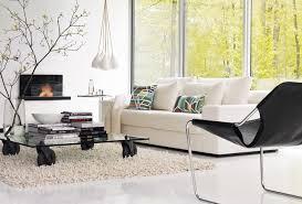 design within reach sofas design within reach