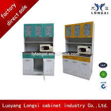 Made To Order Kitchen Cabinets by Cheap Kitchen Cabinet Metal Kitchen Cabinet Simple Designs Steel