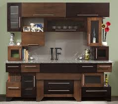 finest kitchen cabinets online design architecture best kitchen