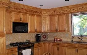25 best ideas about kitchen kitchen soffit decorating ideas mada privat