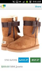 s ugg australia josette boots 17 best ugg images on ugg shoes shoes for and uggs