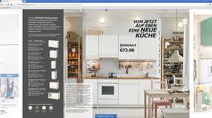 ikea küche planen ikea kühlen ikea küche katalog am besten büro stühle home