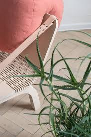 Armchair Tourist Design Ideas Inventive Chair Design Dango Armchair By Agnieszka Kowal