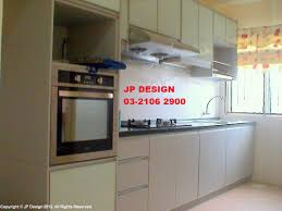 kitchen designs 2012 kitchen cabinet colors 2012 amazing natural home design