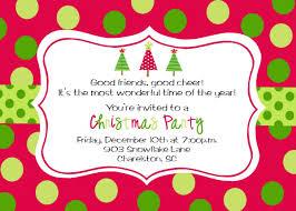 free printable christmas invitation cards christmas lights