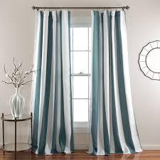 wilbur window curtain set walmart com