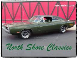 1970 dodge charger green dodge all cars for sale part 2
