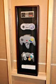 board game storage cabinet game storage cabinet board game storage cabinet video game system