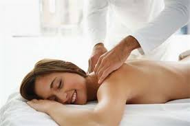 Massage Draping Optional Overcoming People U0027s Perception Succeeding As A Male Massage Therapist