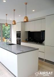 kitchen cabinets on a tight budget if you re on a tight budget consider reving kitchen cabinets or
