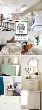 86 best vintage home decor ideas images on pinterest home styling your space vintage bedroom furniture ideas