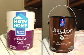 sherwin williams paint home depot laura williams