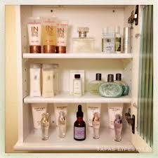 bathroom cabinets desk drawer organizer over the door bathroom