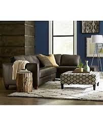 leather livingroom set leather living room furniture sets pieces living room