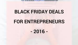 amazon prime black friday deals 2016 amazon prime day deals for entrepreneurs ask welmoed