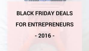 amazon prime black friday deal 2016 amazon prime day deals for entrepreneurs ask welmoed