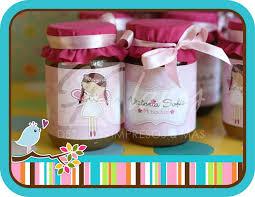 imagenes suvenir para casamiento con frascos de mermelada recuerdito para bautizo frascos de mermelada decoradas bautizo