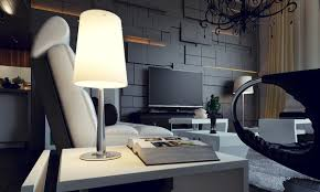 livingroom lights wall texture designs for the living room ideas u0026 inspiration