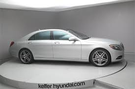 pictures of 2014 mercedes s550 pre owned 2014 mercedes s class s550 4d sedan in matthews