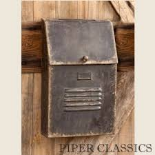 cottage mailbox country decor hover to zoom