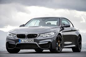 Bmw M2 2014 Report Bmw M2 Coming In 2015 With 369 Hp