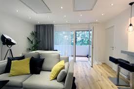 vorhänge wohnzimmer gardinen bilder ideen couchstyle