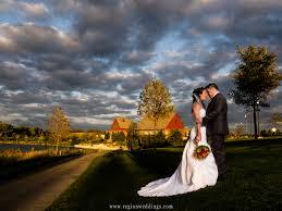 wedding venues in northwest indiana region weddings northwest indiana wedding photographer