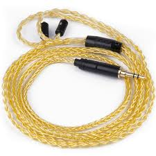 aliexpress buy hot gold plated 5mm 3 5mm tungsten aliexpress buy wooeasy 3 5mm custom made gold