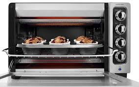 Oven Toaster Uses Countertop Ovens Convection Countertop Ovens Kitchenaid