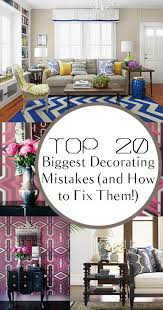 diy home interior design 6252 best home decorating ideas images on live home