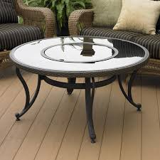 Ace Hardware Fire Pit by Table Top Glass Fire Pit Innovation Pixelmari Com