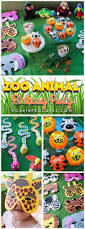 best 20 themed birthday parties ideas on pinterest themes for
