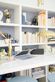 Designing A Desk by Designing A Modern Standing Desk Office Thou Swell