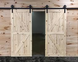 Barn Doors Houston Exteriors Amazing Barn Door Company Dual Barn Doors Entry Doors