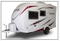 ultra light hybrid travel trailers ultra lite travel trailer reviews