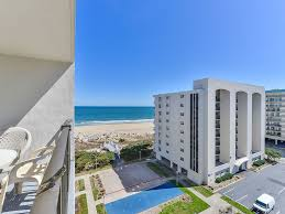 2 Bedroom Condo Ocean City Md by Stylish Cozy 2 Bedroom Oceanfront Condo Homeaway Ocean City