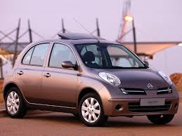 nissan micra mpg 2004 nissan micra 5 doors specs 2007 2008 2009 2010 autoevolution