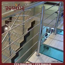 Handrail Brackets For Stairs Portable Floor Mounted Stair Handrail Bracket For Sale Buy Stair