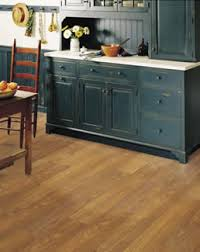 kitchen flooring options tile laminate hardwood floors