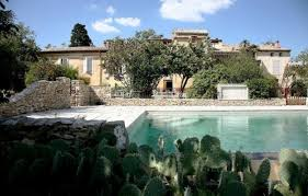 bed and breakfast la rougeanne ref g900192 in moussoulens aude