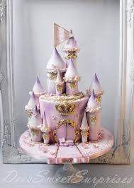 castle cakes fairytale princess castle cake cake by cakes cake