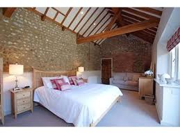 Luxury Norfolk Cottages by 68 Best Barn Conversions Images On Pinterest Barn Conversions