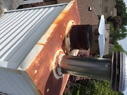 inspections chicago fireplace inc